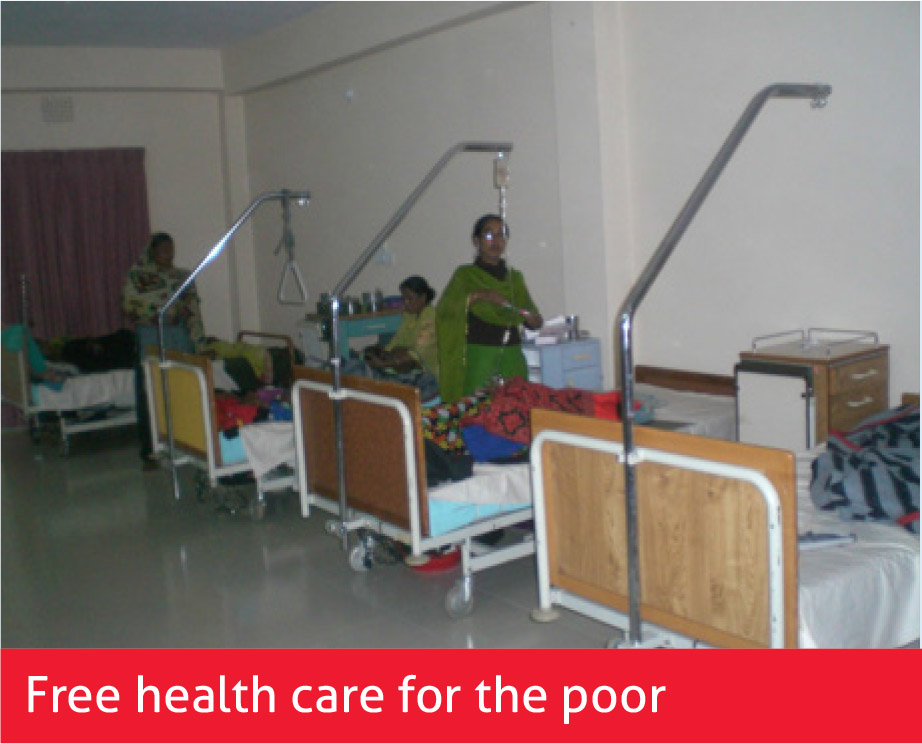Promotion of rural health-pic3