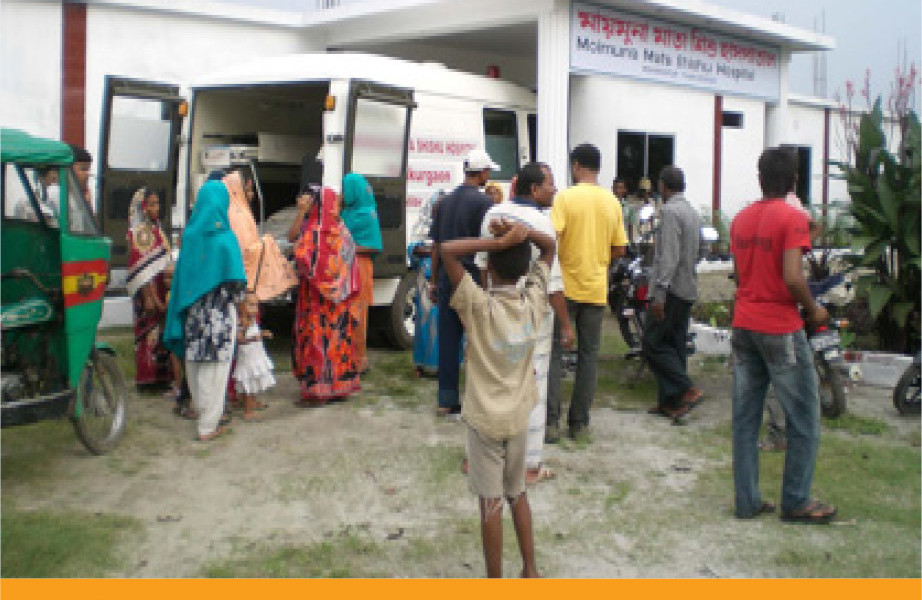 Promotion of rural health-pic4