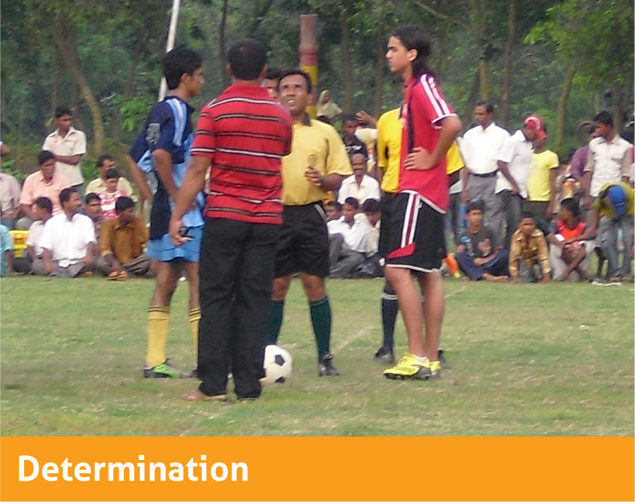 Promotion of rural sports-pic4