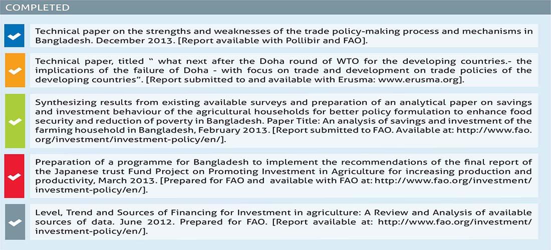 Research & development activities-pic3