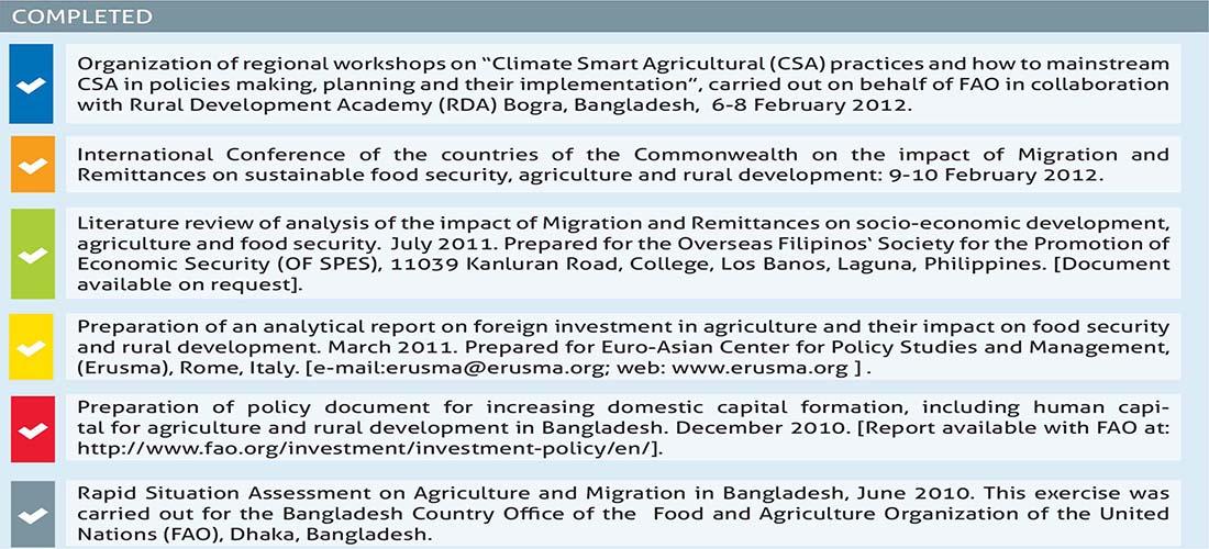 Research & development activities-pic4