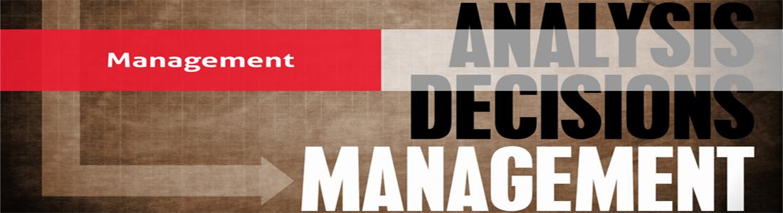 Management-pic0