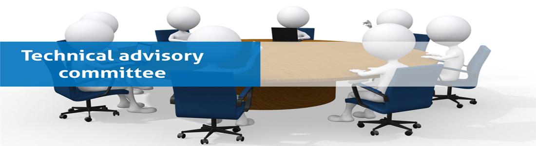 Tecnical advisory commitee-pic0